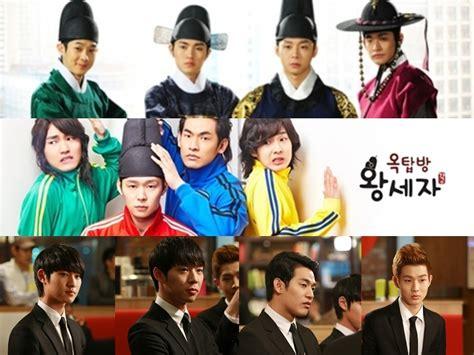 film korea berepisode jual film korea murah jual film korea murah di solo