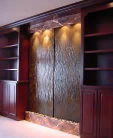 Make Your Own Room Divider by Presupuestos Com Fuentes De Pared