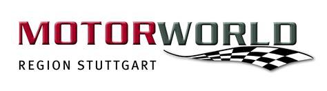 stuttgart car logo 100 stuttgart logo sticker crest stuttgart 60 x 45