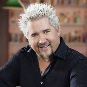 Fieri Hair Dresser by Fieri Fight With Hairdresser Ariel Ramirez Gets
