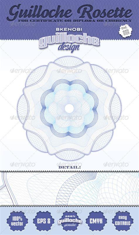 pattern generator vector guilloche pattern generator vector 187 tinkytyler org
