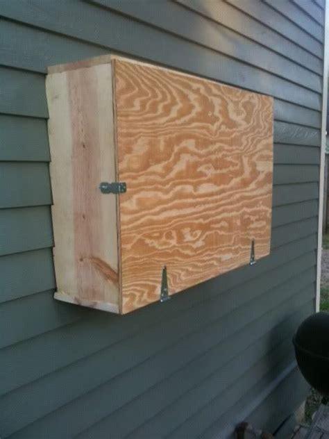diy outdoor tv plans outdoor tv diy woodworking projects plans