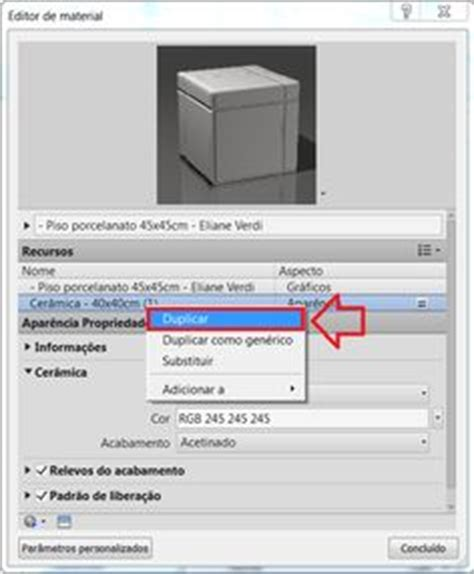 tutorial revit em portugues download this free revit family model of a range of bird