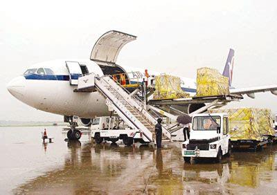 cargo services cargo services india cargo services delhi