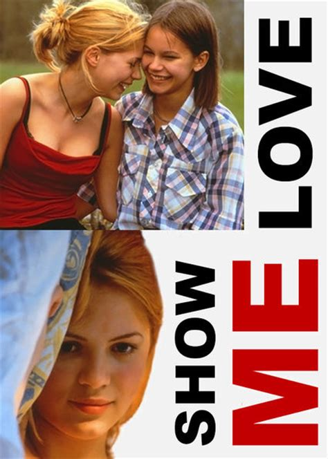 romance film netflix uk is show me love available to watch on netflix in america
