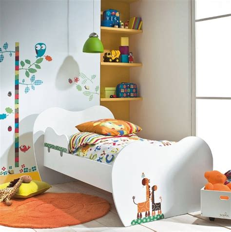chambre enfants but chambre enfant tr 232 s color 233 photo 1 15 tr 232 s