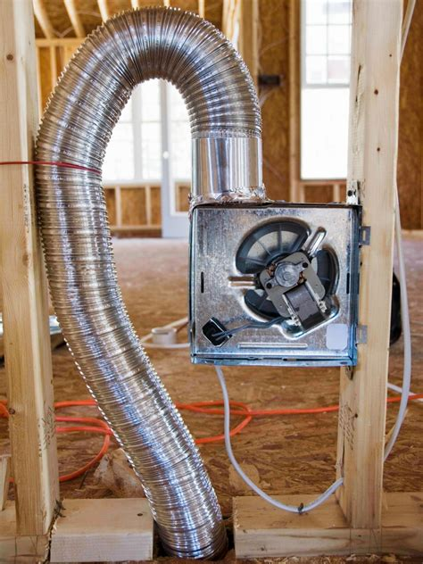 seal ductwork with mastic and mesh tape hgtv