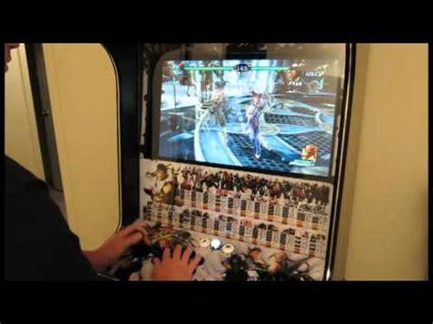 fighter 4 arcade cabinet fighter 4 arcade cabinet jtag xbox 360
