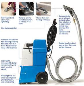 Car Upholstery Cleaner Hire Rug Doctor Mighty Pro 240v Carpet Cleaner