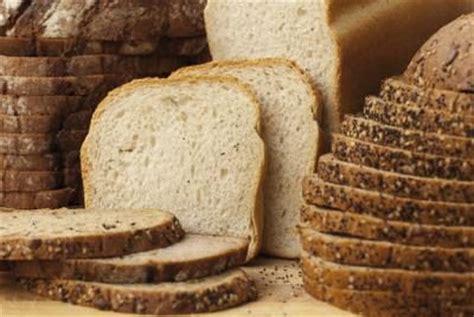 whole grains prebiotics exles of prebiotic foods livestrong