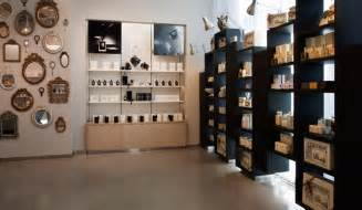 Best Home Design Online Stores by Store Design Skins 6 2 Cosmetics Shop By Uxus Design