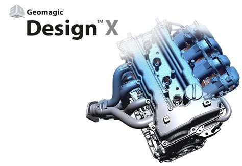 geomagic design x free trial geomagic design x reverse engineering software scan xpress