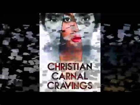 craving country craving series volume 6 books christian carnal cravings novel series volume 1