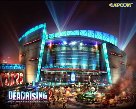 city of fortune how fortune city arena dead rising wiki fandom powered by wikia