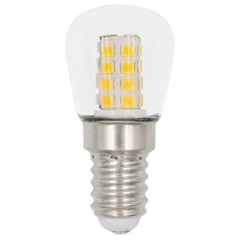white energy saving light bulbs mengsled mengs 174 e14 3w led light 26x 2835 smd led