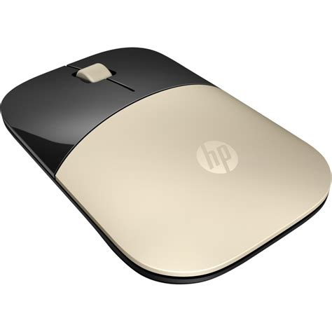 Mouse X7 Wireless hp z3700 gold wireless mouse x7q43aa ao pre 231 o mais