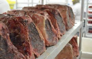 aging beef at home aged beef worth the wait barbecuebible