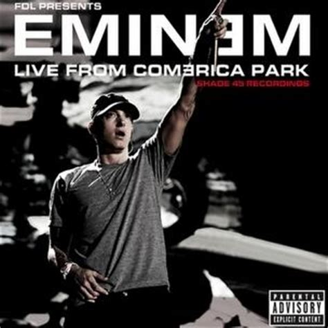 download mp3 full album eminem till i collapse eminem mp3 download