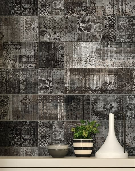 iris pavimenti sync iris ceramica collection modern graphics