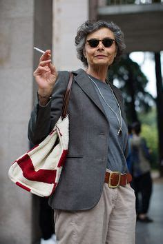 cool and stylish at age 65 1000 images about renata molho on pinterest the