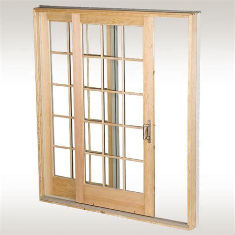 Ply Gem Sliding Patio Door Sliding Patio Door Windows By Ply Gem