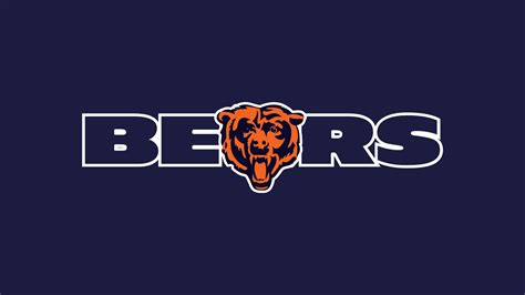 Chicago Bears run your dealership the chicago bears way