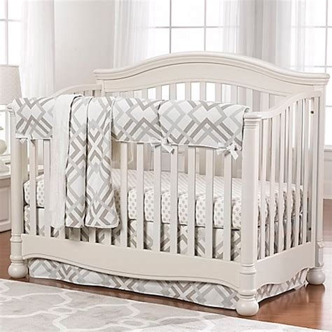 bed bath and beyond easton liz and roo easton crib bedding collection bed bath beyond