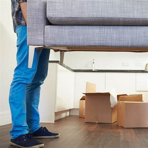 house move insurance how to survive a house move direct line
