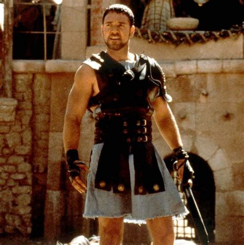 gladiator film fails from titanic and django unchained to pirates of the