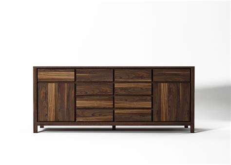 solid sideboard 2 doors 10 drawers sideboards from