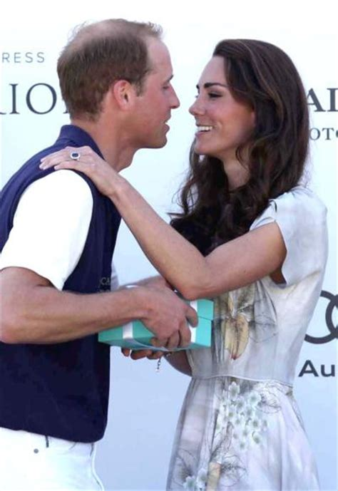 william kate s love story royal galleries pics royal family vs paparazzi william kate s love story