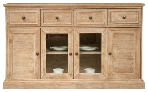 sideboards and buffet hudson sideboard buffet 70 quot buffets and sideboards new york by zin home