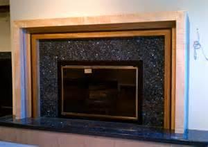 modern wood fireplace mantels fireplace mantels quot raama quot design series modern indoor