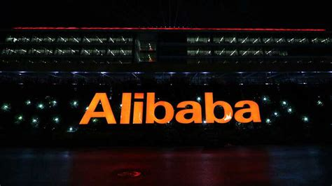 alibaba baidu netease tencent up all revisit support