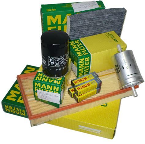 service kit vw golf mk4 service kit 1 6 1 8 2 0 aeh akl avu agn apk ebay
