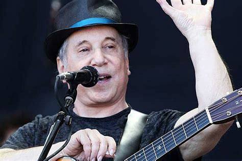 paul simon reddit 10 things you didn t know about paul simon