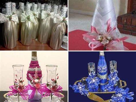 como decorar botellas de vino con flores decoraci 243 n de 15 a 241 os 101 ideas para organizar tu fiesta