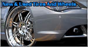 Ebay Truck Tires For Sale Used Tire Sale Ebay Electronics Cars Fashion Collectibles