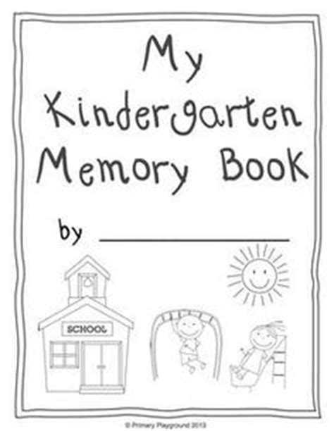 1000 images about kindergarten memory 1000 images about preschool on sensory table arctic animals and community helpers