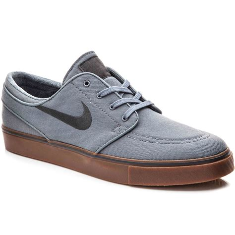Nike Stefan Janoski 9 nike zoom stefan janoski canvas shoes