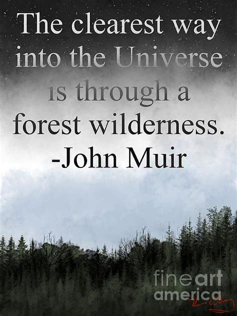 wilderness john muir quotes quotesgram