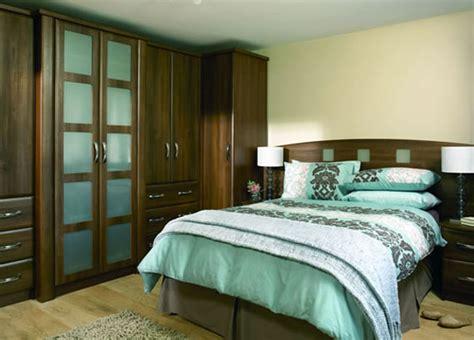 Bedroom Designs Uk Fitted Bedrooms Fitted Furniture Designs Bespoke Bedrooms Kent Uk