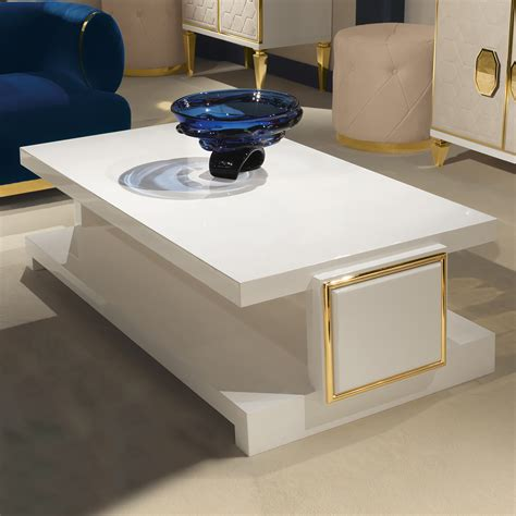 high end designer table ls high end coffee tables luxury coffee tables exclusive