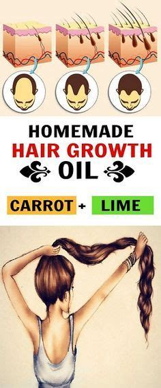 oils that retard unwanted hair 17 best images about beauty on pinterest wrinkle creams