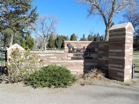 Garden Of The Gods Dispensary Pueblo Colorado Dispensary