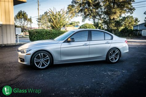 10 ceramic tint ceramic window tint interesting ram window tint mercedes