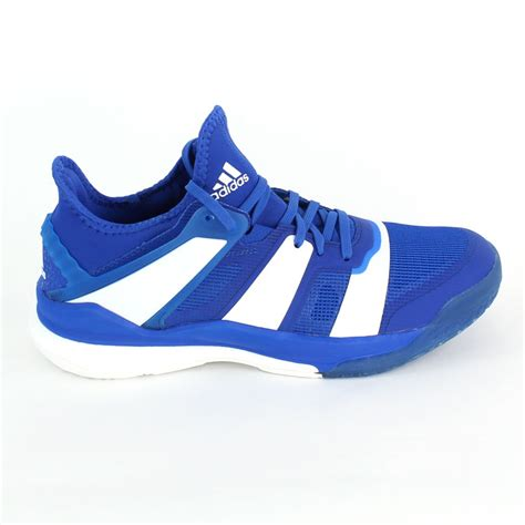 adidas stabil  men shoes