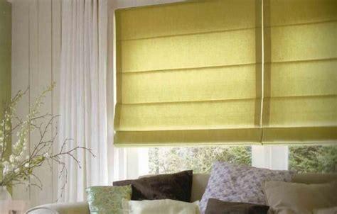 cortinas ultimas tendencias 218 ltimas tendencias de estores y cortinas para decorar las