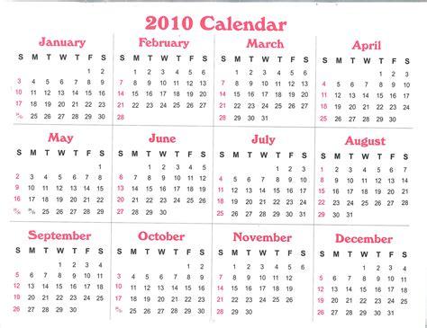Online Calender ? 2017 printable calendar