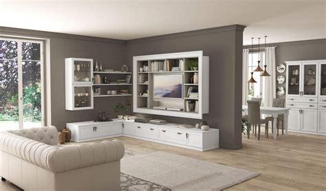 cucine e divani stunning cucine divani e divani images acrylicgiftware